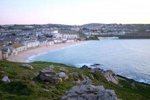 Cornwall 6