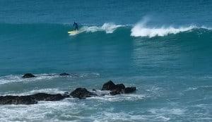 Cornwall surf 2