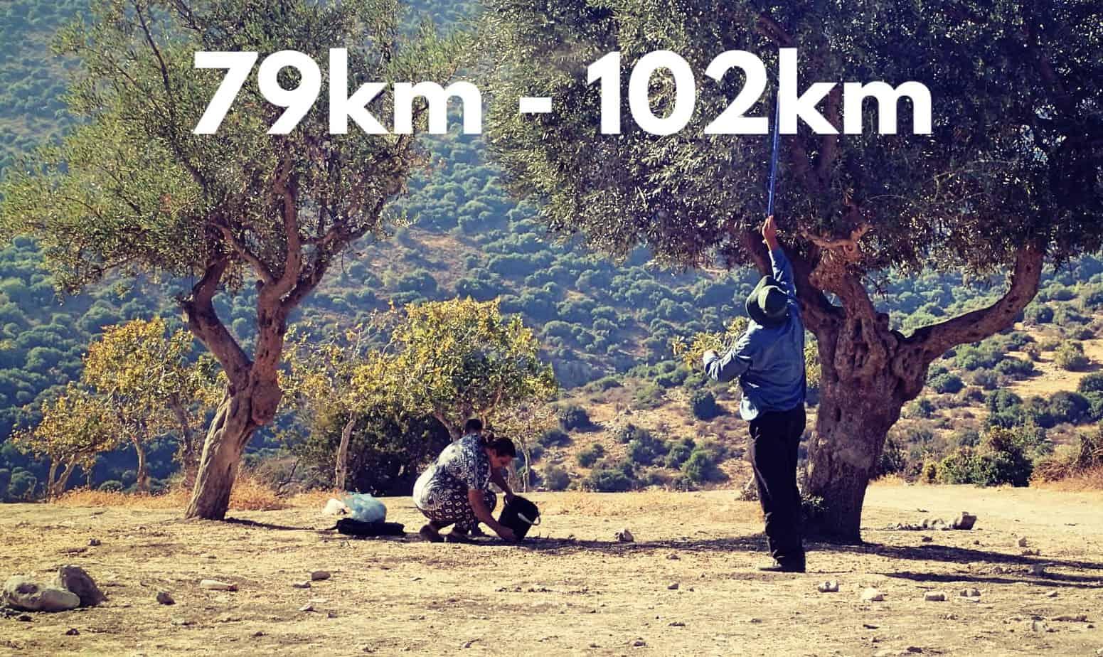 79-102km