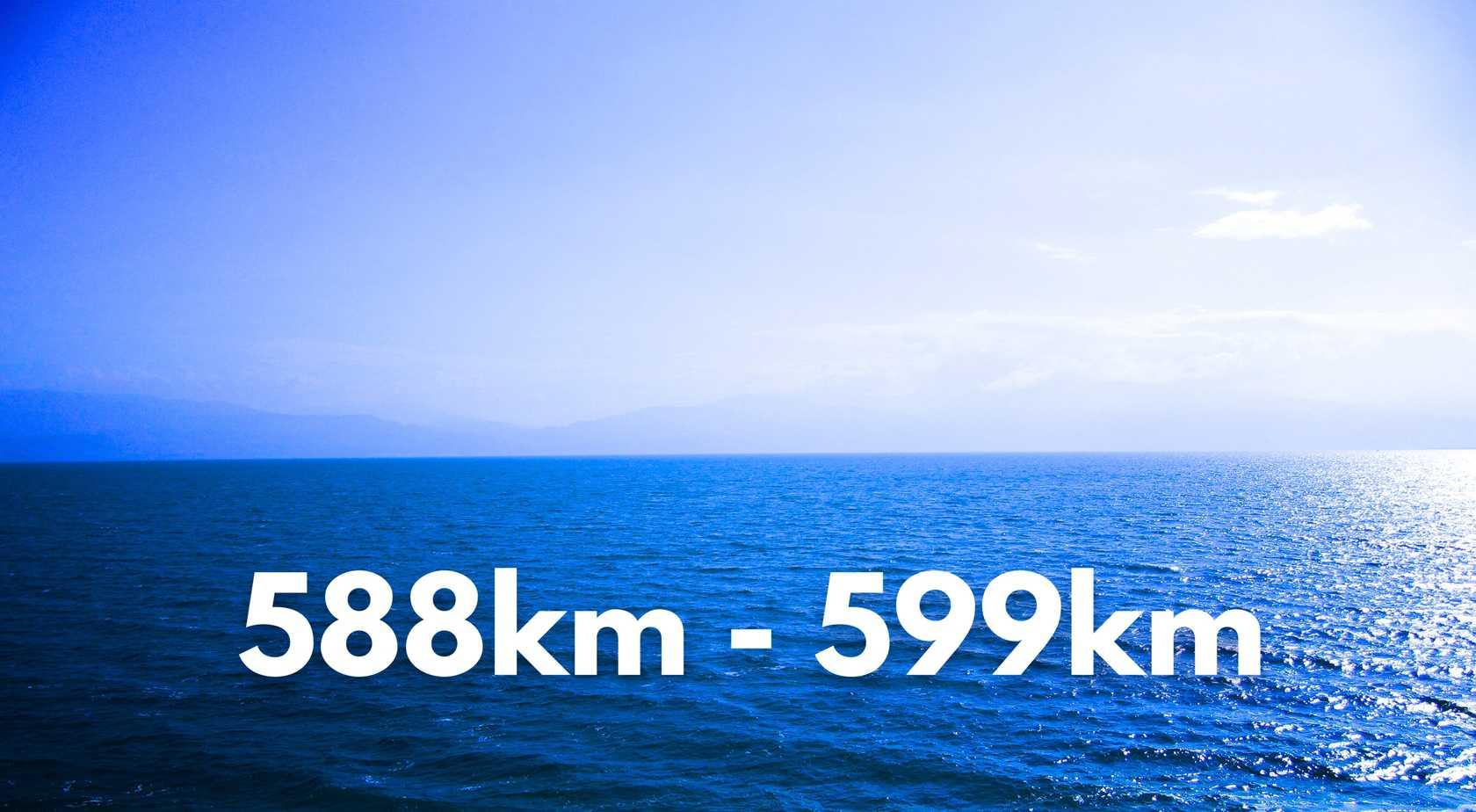 588-599km