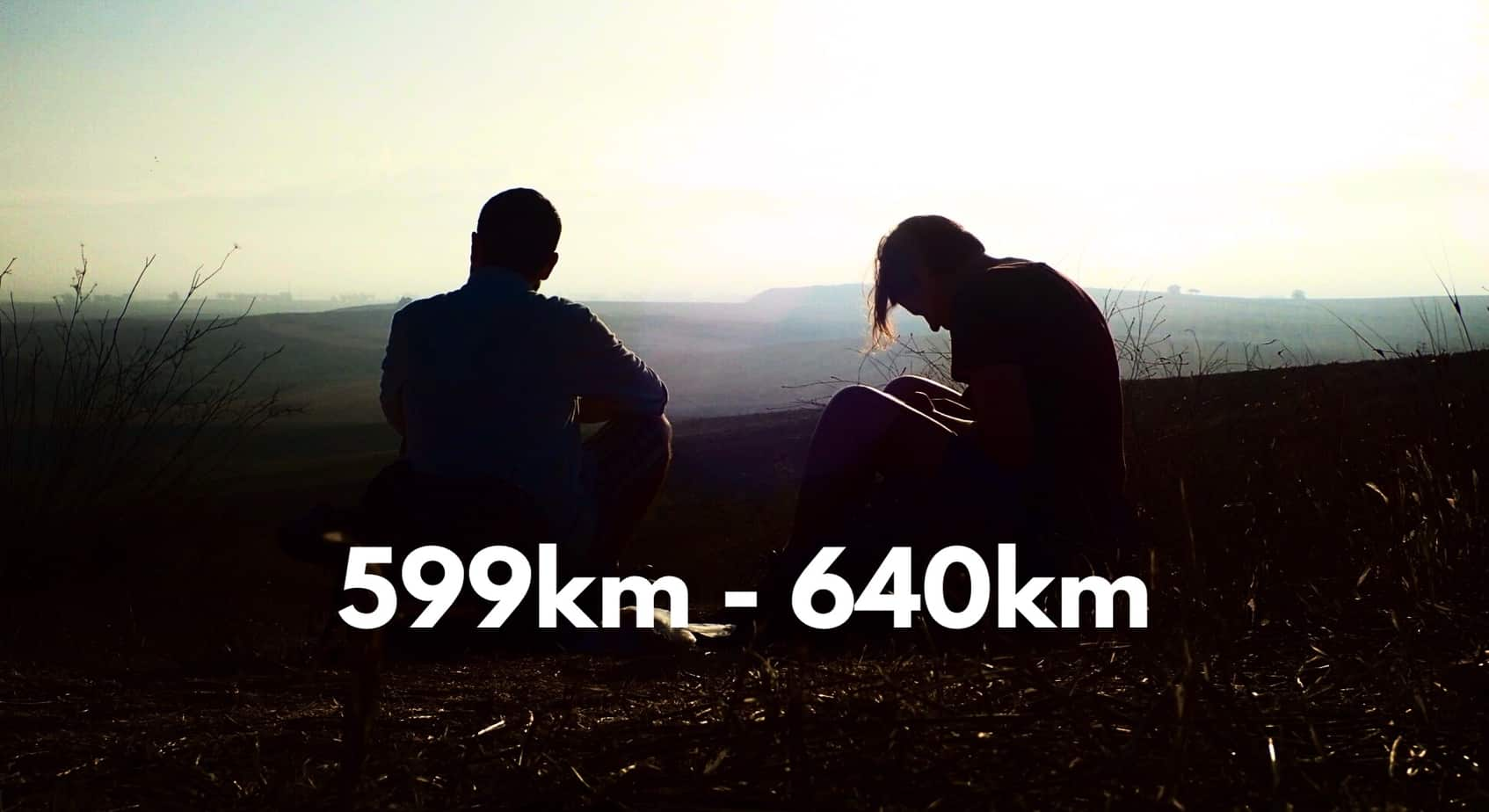 599-640km