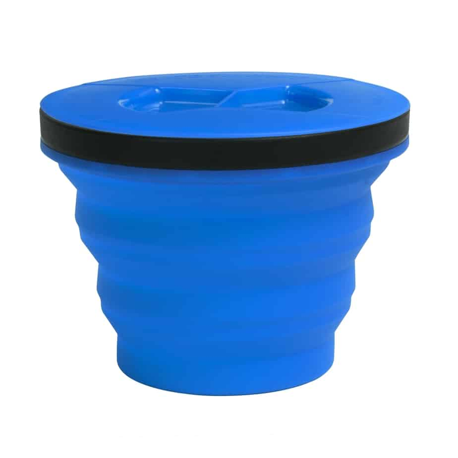 Sea toSummit X Seal cup