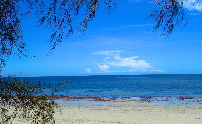 Tanzania itinerary, budget and top tips