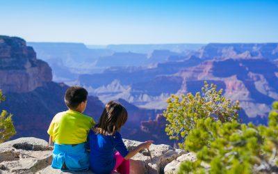 41 Family travel quotes – inspire the next adventure