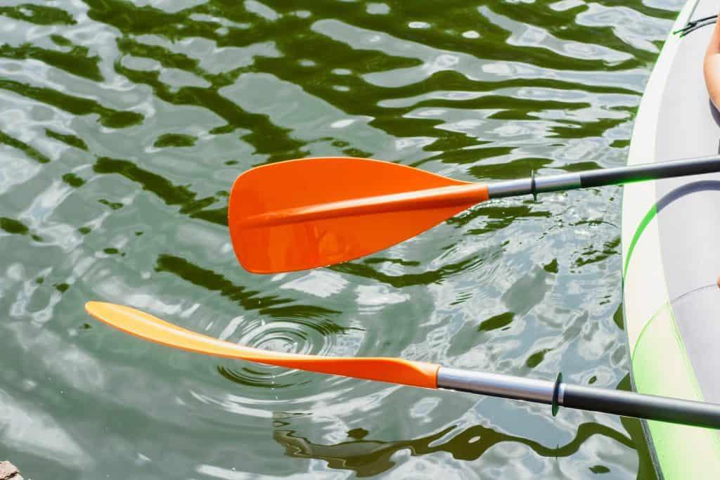 Best children's paddleboard